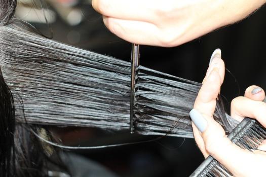hairdressing-1516352_1280