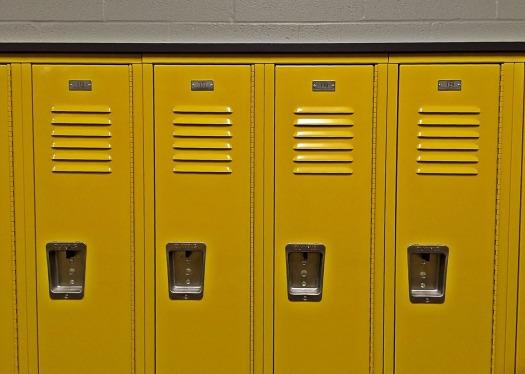 lockers-1622864_1280