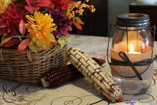 corn-2605230_1280