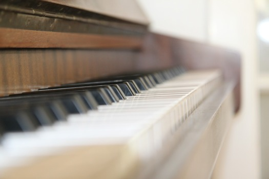 piano-623189_1280
