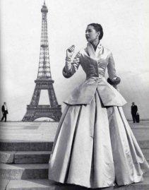 top_10_most_iconic_Christian_Dior_pieces_designed_so_far_Dior_Zemire_Dress