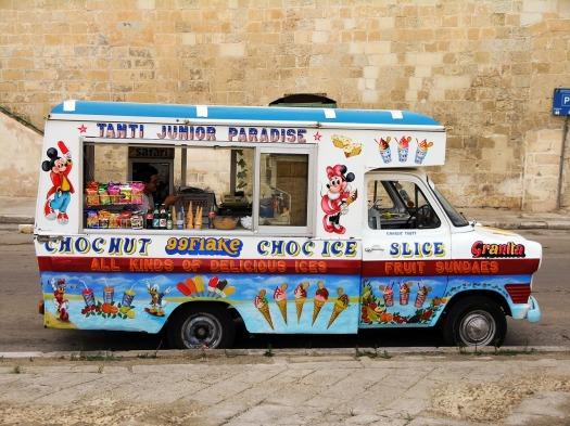 ice-cream-2198135_1280