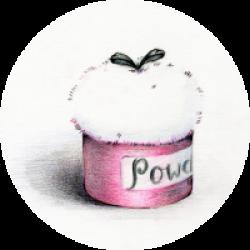 Powder Puffs & Praise