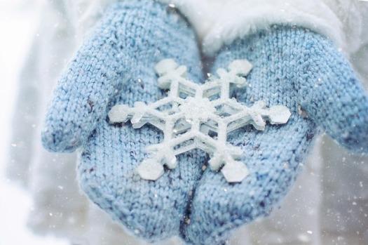 snow-1918794_640