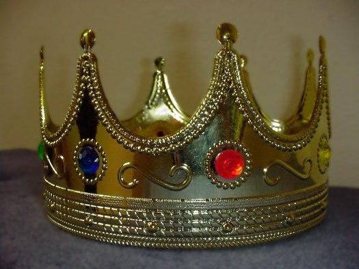 crown-1259067
